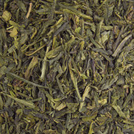 Groene-thee