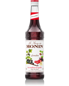Monin sirop grenadine