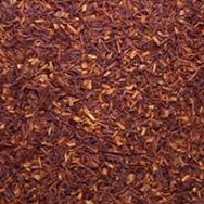 Rooibos Naturel Super Grade