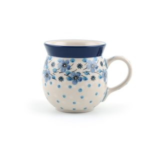 Farmer mug 240ml