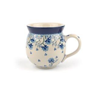 Farmer mug 300ml