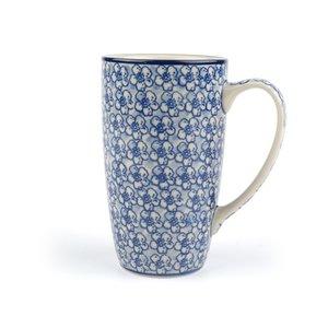 Mug Coffee to Go 400ml