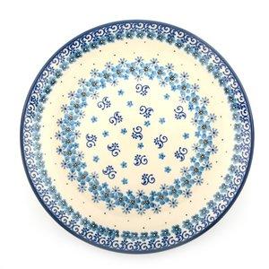 Plate Ø 20cm