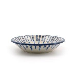 Plate Deep Ø 21cm