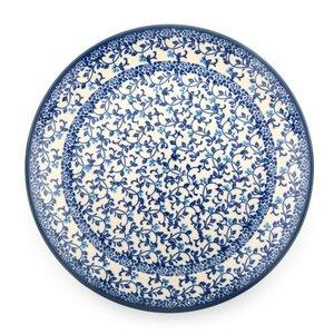 Diner Plate Ø 23,5cm
