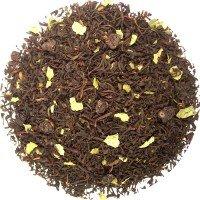 708 Zwarte bessen thee