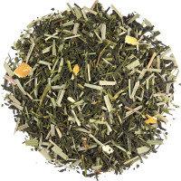 5308 Green Lemon Sencha