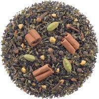 6075 Ceylon Cinnamon Chai