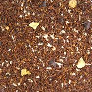 Rooibos Choco/Caramel